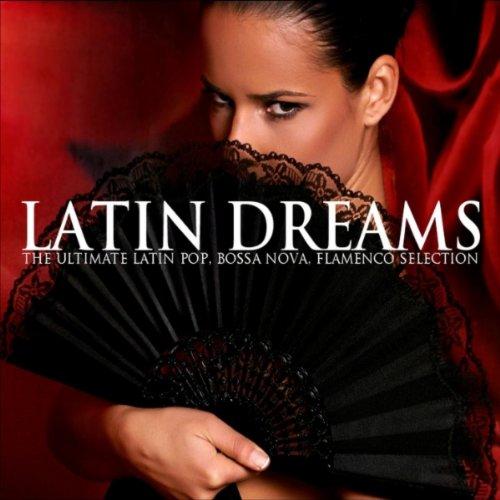 preparar color Independencia  Oxala Te Veja by Oquestrada on Amazon Music - Amazon.com