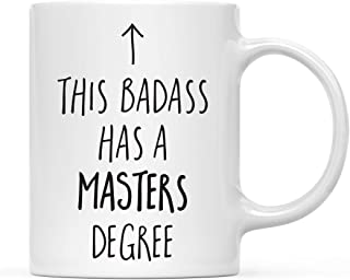 Best masters degree gift ideas Reviews