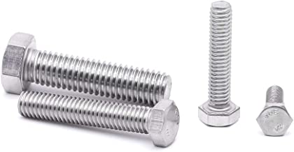 AISI 304 Stainless Steel 18-8 Tamper Resistant Penta Head Security Bolts 3//8-16 X 3//4 30 pcs