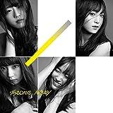 55th Single「ジワるDAYS」<TypeB> 通常盤