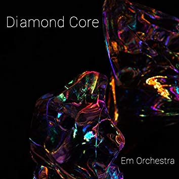 Diamond Core