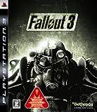 「Fallout 3(フォールアウト 3)」の画像