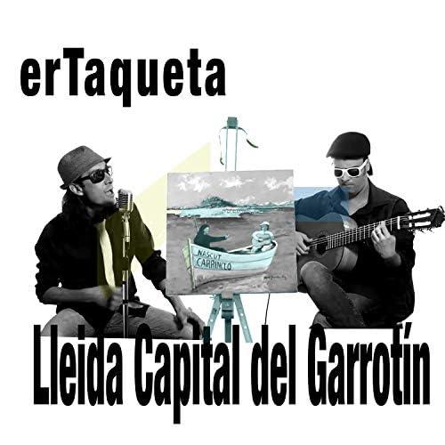 Er Taqueta