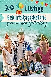 70 Geburtstag Spiele Sketche Spruche Mehr