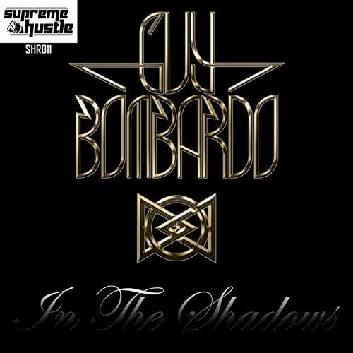 Guy Bombardo