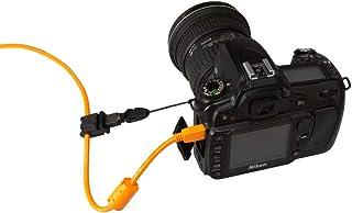 TetherPro JerkStopper Kamera Desteği Kablo Tutma Aparatı