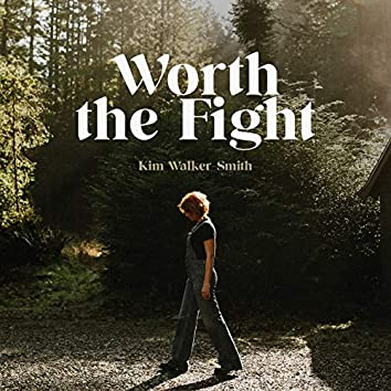 Worth The Fight