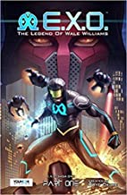 Best exo graphic novel Reviews