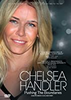 Pushing the Boundaries, Unauthorized Documentary by Chelsea Handler
