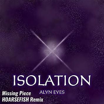 Missing Piece (HOARSEFISH Remix)