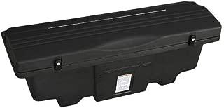 Best yamaha rhino tool box storage Reviews