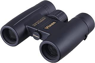 Vixen 双眼鏡 アトレックIIシリーズ アトレックIIHR8×25WP 14721-2