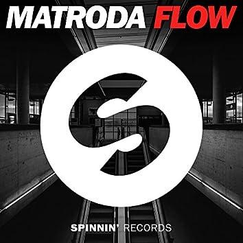 Flow - Single