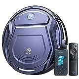 Robot Vacuums - Best Reviews Guide