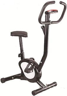 bicicleta estatica domyos vm 120