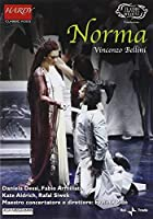 Norma / [DVD] [Import]