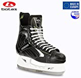 Botas - Largo 571 PRO - Men's Ice Hockey Skates | Made in Europe...