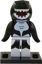 Best the lego batman movie series Reviews
