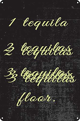 Tequila El Gran Patron marca Toothsome Studios