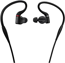 Sony XBA-Z5 Balanced Armature Hi-Res Audio Stereo Ear Receiver (Japan Import)