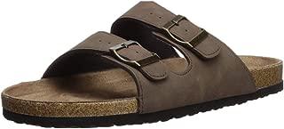 Northside Men's Phoenix Sandal