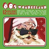 80's Wonderland