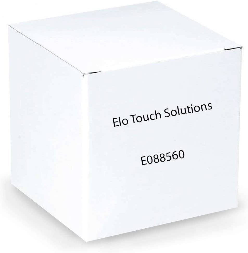 Elo Touch Systems El Paso Mall 15D2 E088560 Large-scale sale POS Terminal