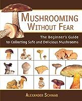 Wild Edible Mushrooms of New Brunswick
