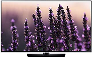 677 SERIES SLIM DIRECT-LIT HOSPITALITY LED LCD TV - FULL HD - 48 INCH - 1920 X 1