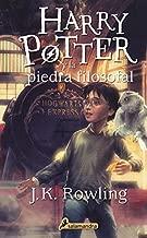 Harry Potter Spanish 7-Book Set