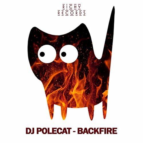 DJ PoLecat