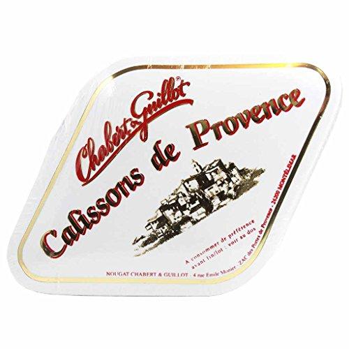 Calissons de Provence 7.9 oz