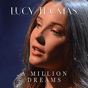 A Million Dreams