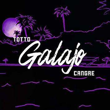 Galajo