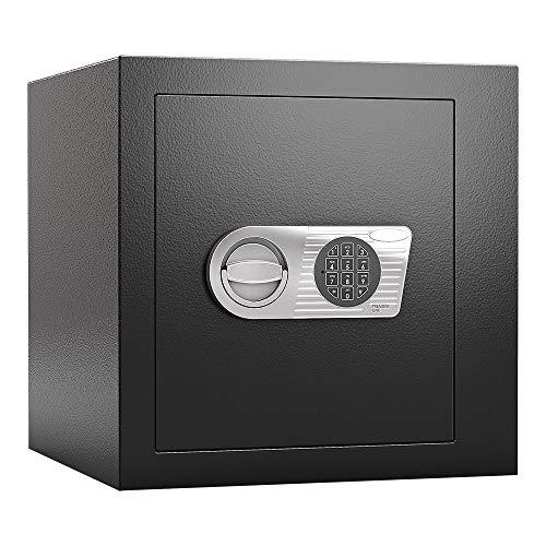 Profirst Sigma 45 Wertschutzschrank EN1 Elektronikschloss