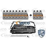 Vaico V20-2090-Xxl - Kit di ricambio per cambio olio automatico