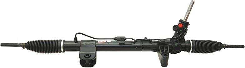 A1 Cardone 22-3075 Remanufactured Hydraulic Power Rack And Pinion (Complete)