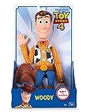 """MTW Toys 64111"""" Disney Pixar Toy Story - Figura de acción Multicolor"""