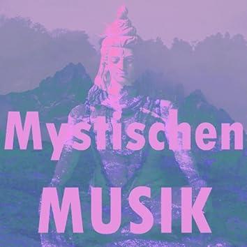 Mystischen Musik