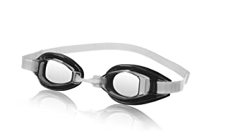 Best foam seal swimming goggles Reviews