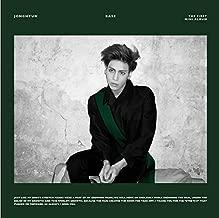 Base 1st Mini Album