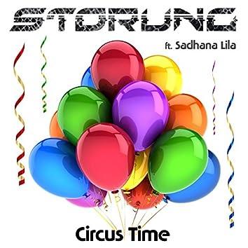 Circus Time (Remix)