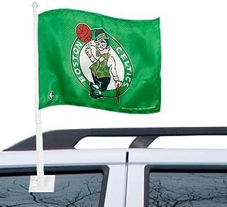 Best celtics car flags Reviews