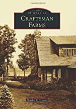 Craftsman Farms (Images of America)