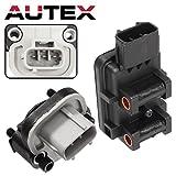 AUTEX Automotive Replacement Throttle Position Sensors