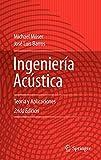 Ingeniería Acústica: Teoría y Aplicaciones