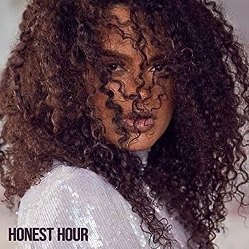 Honest Hour