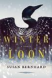 Image of Winter Loon: A Novel