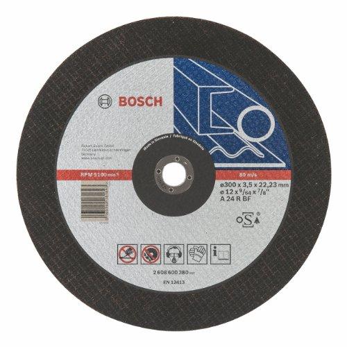 Bosch Professional 2 608 600 380 Bosch 380-Disco Corte
