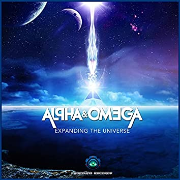 Expanding the Universe
